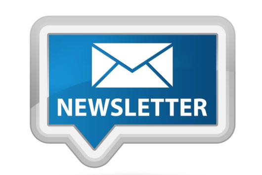 Plunkett Associates Newsletter