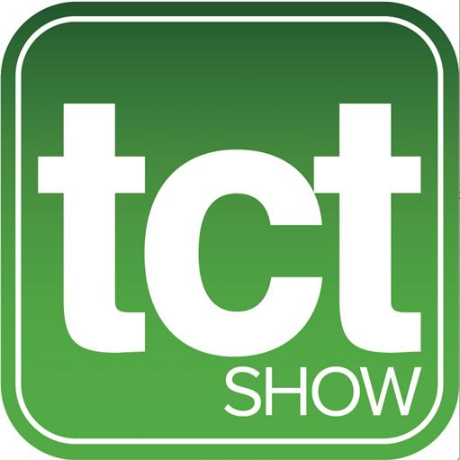 TCT 2017