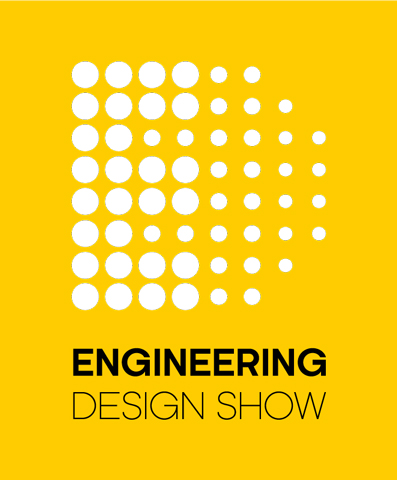 Engineering Design Show 2017
