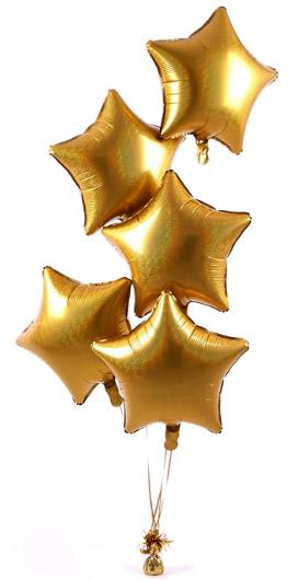Gold Star Service