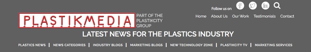 Plastikcity HotSeat