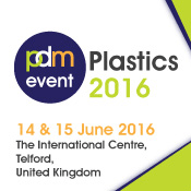 PDM Event 2016