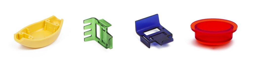 1e358f1cdaa2 Plastic Parts