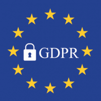 GDPR: what it is, what we are doing about it and what we need from you