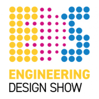 Inviting you to the Engineering Design Show!