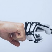 Is Human + Machine Collaboration Possible?