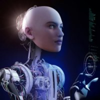 Roboethics – the big debate