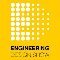 Come and visit us at this year's Engineering Design Show